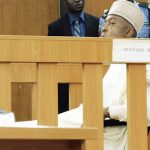 FG appeals CCT acquittal of Senate President Saraki