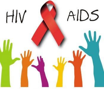 AU hosts high-level panel on ending AIDS by 2030