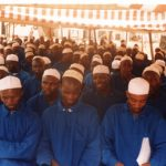 Markaz in the Face of Further attrition of Integrity