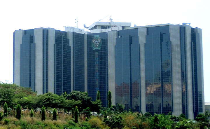 CBN sells $100 million