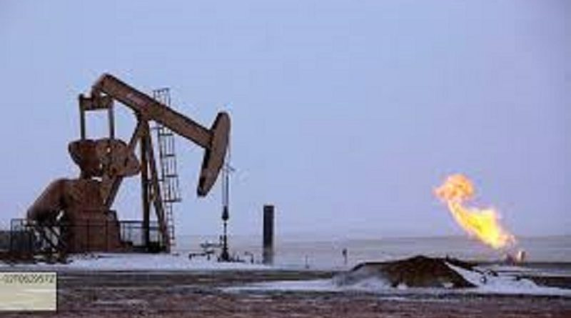 """Oil Price Drop Imminent If Moscow Says """"No"""" To Extension"""