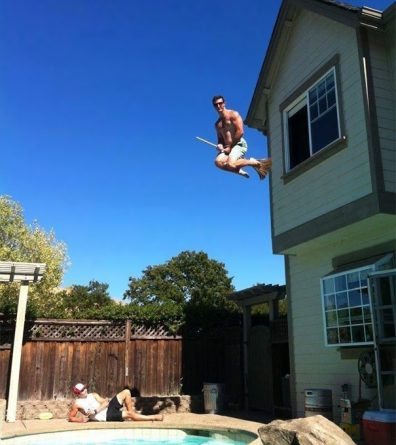 5 reasons why wives live longer than husbands?