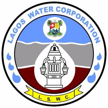 LASG commences network of water supply to Ogudu Ori-Oke, Alapere