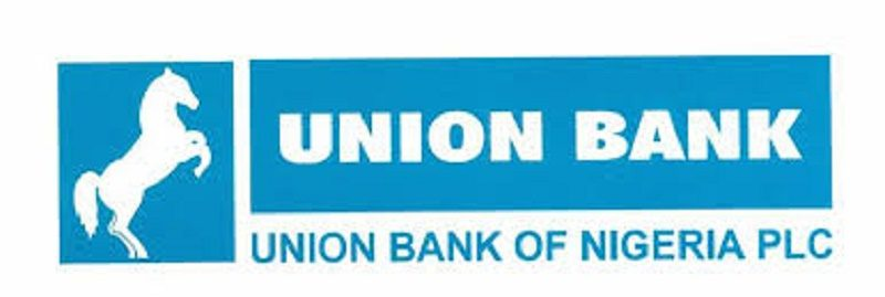 Atlas Mara raising $200 million to increase Union Bank stake