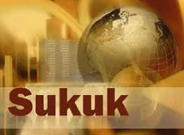Image result for DMO to List N100 Billion Sukuk on NSE by Punch
