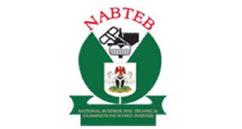 NABTEB Releases NBC/NTC Examination Results