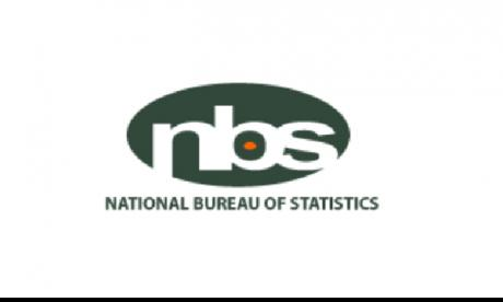 Nigerian economy grows 1.4 pct in Q3 – NBS