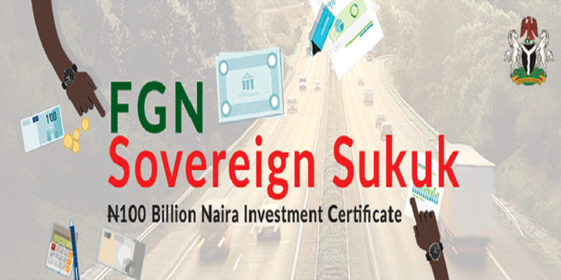 All you need to Know as Nigeria starts sale of 100 bln Naira FGN Sukuk