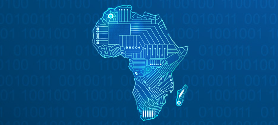 Nigeria leads African e-commerce market as technology drives retail