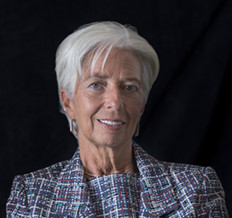 Addressing Corruption with Clarity by Christine Lagarde, IMF Managing Director