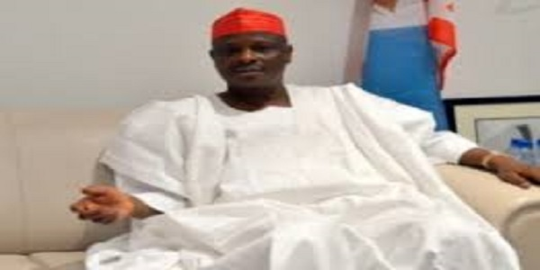 APC Congratulates Kwankwaso On 61st Birthday