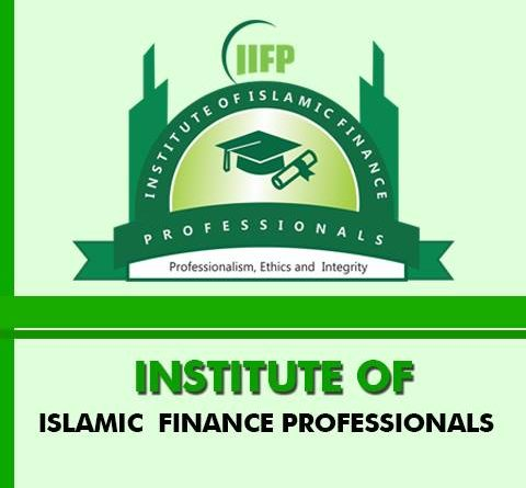 Islamic Finance Institute inducts 188, targets N20m trust fund