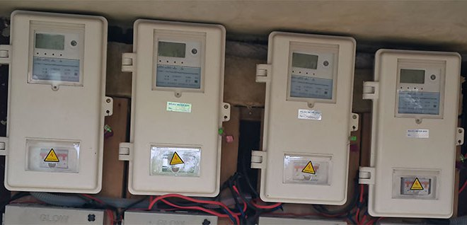 NERC sets to sanction Discos non installation of CAPMI meters