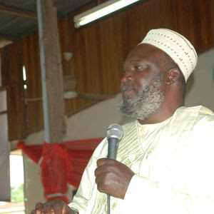 Ex-MSSN Leader decries poor reading culture among Muslim students