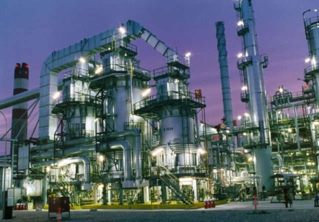 Dangote refinery to crash prices, create 4,000 Direct, 145,000 Indirect jobs
