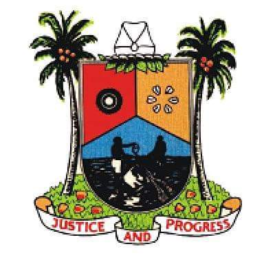 Lagos decries abandonment of injured worker by Chinese company