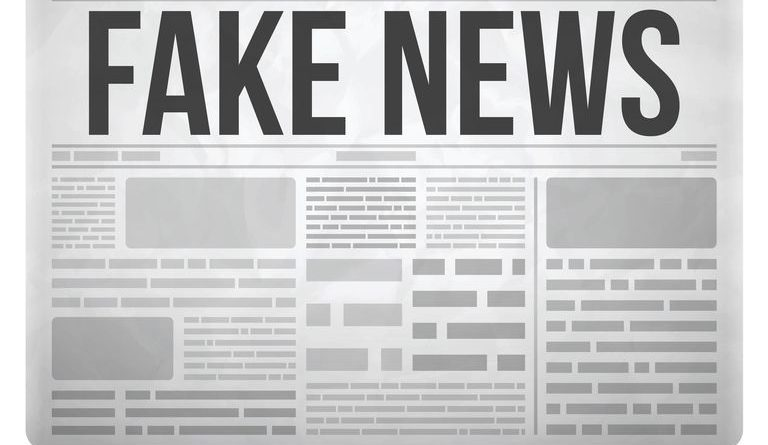 Challenges and strategies to combat fake news in Nigeria's 2019 elections